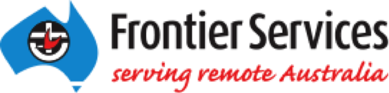 FrontierServices