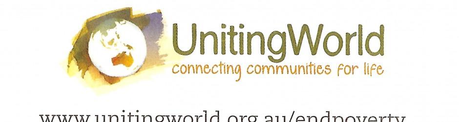 UnitingWorld_Logo