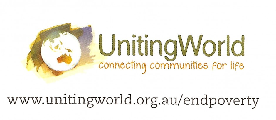 UnitingWorld_Logo