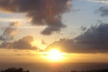 sunrise20080323